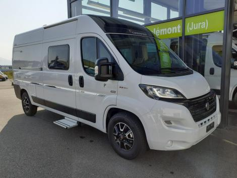 Dreamer D55 Select Limited