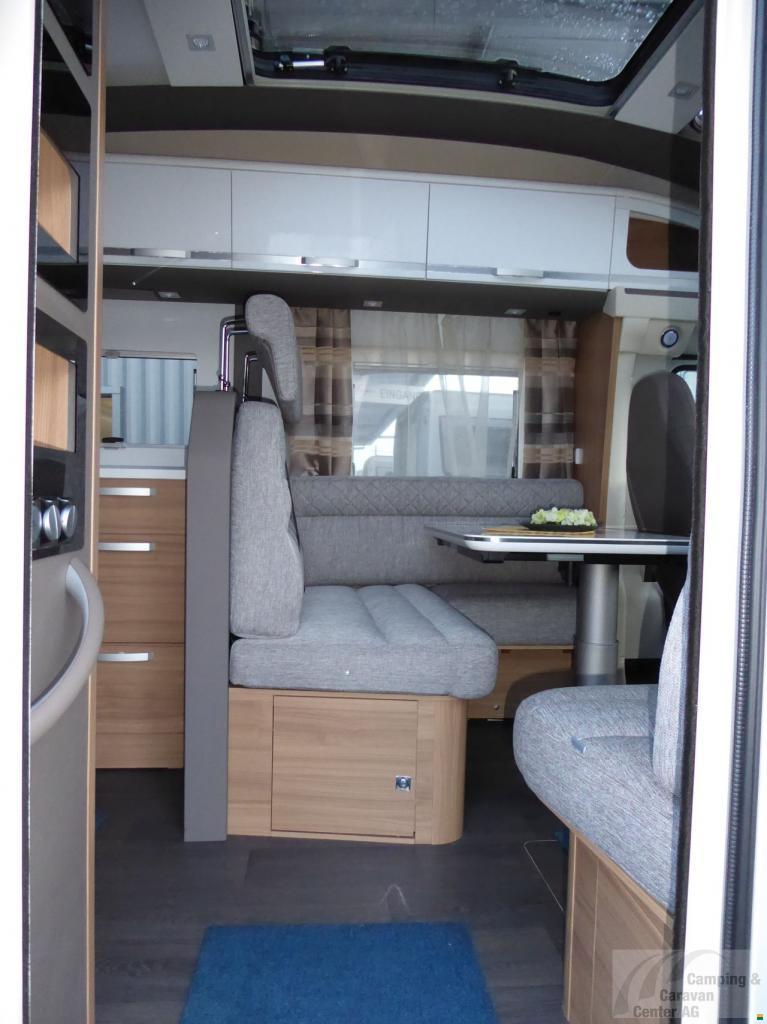 adria coral plus 670 sl alde wohnmobil motorcaravan. Black Bedroom Furniture Sets. Home Design Ideas