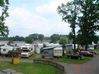 Camping am Allersee