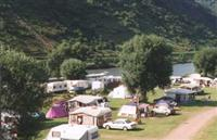 Boots- und Camping-Center Laguna