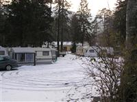Camping Giessenpark