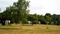 Camping am Hohen Ende