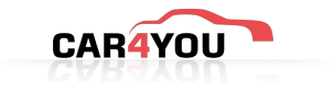 car4you.ch