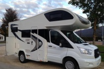 Chausson Flash C514