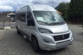 Westfalia COLUMBUS 600D