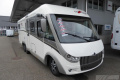 Carthago chic c-line XL 5.5 LE