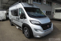 Adria Twin 600 SPT Family GTedition