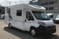 Adria SunLiving S70 SL neues Modell 2019