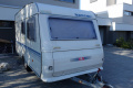 Adria Altea 390PS